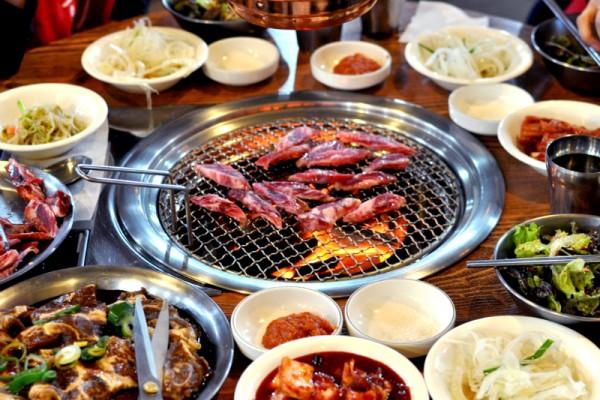 Bisnis Rumah Makan Sukses Di Korea | Berita Bisnis Rumah ...